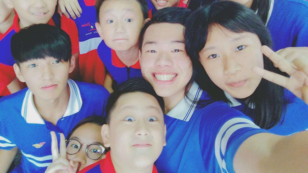 馬來西亞生態環境與多元文化及服務體驗