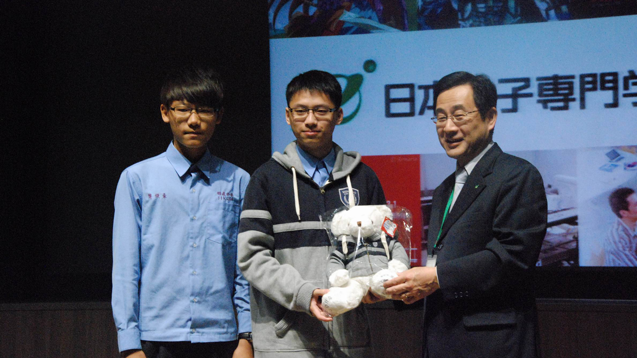 現代與未來科技動畫實習國際教育 | 日本東京科技3D動畫制作初體驗