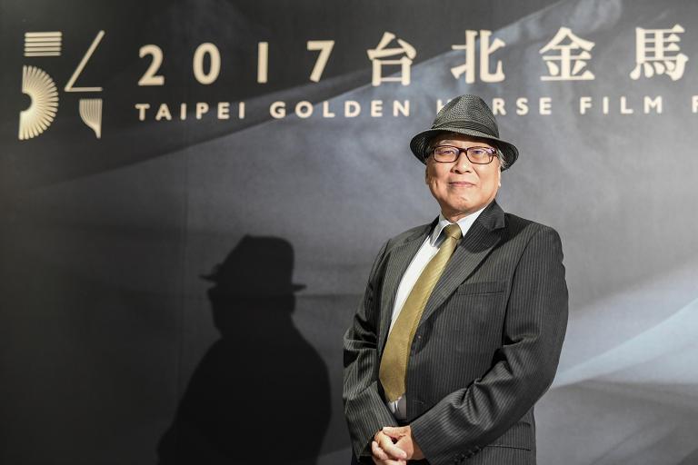【文化脈動】走一段臺灣電影的時空隧道—採訪重量級影評人黃建業教授
